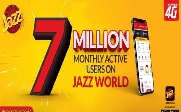 Jazz_World_7_Million