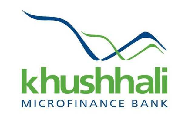 The best microfinance bank award