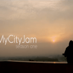 Ali Ashraf Launches Musical Travel Show - My City Jam