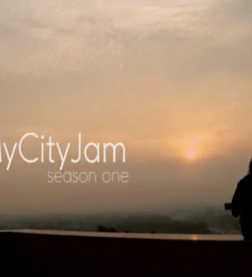 My City Jam