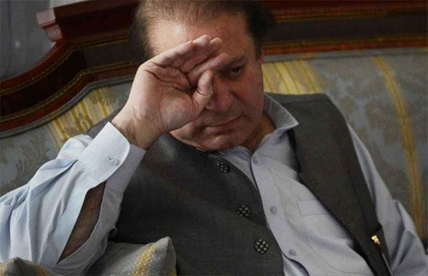 Toshakhana Reference: Accountability court orders seizure of Nawaz Sharif's assets