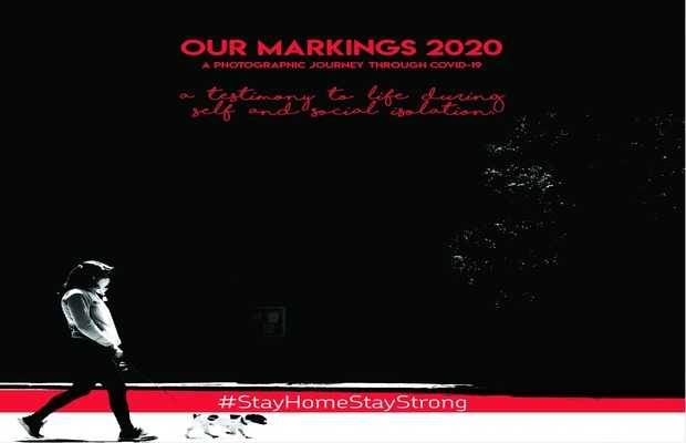 OUR MARKINGS 2020