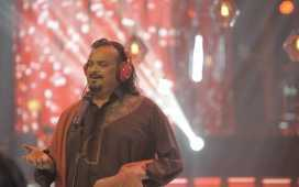 Top 5 Most Popular Coke Studio Songs