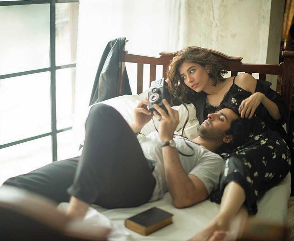 Sayra and Shehreyar shoot-3