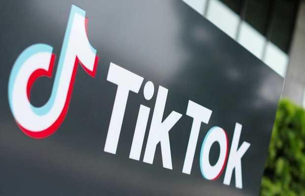 TikTok's mission