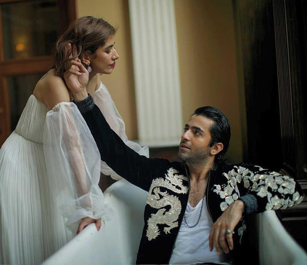 Sayra and Shehreyar shoot-6
