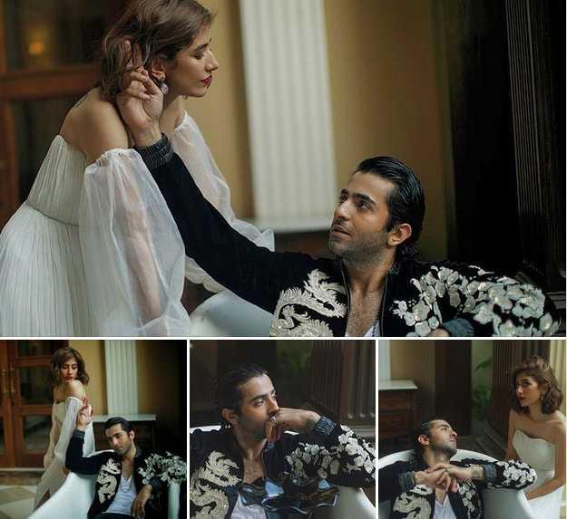 Sayra and Shehreyar shoot-5