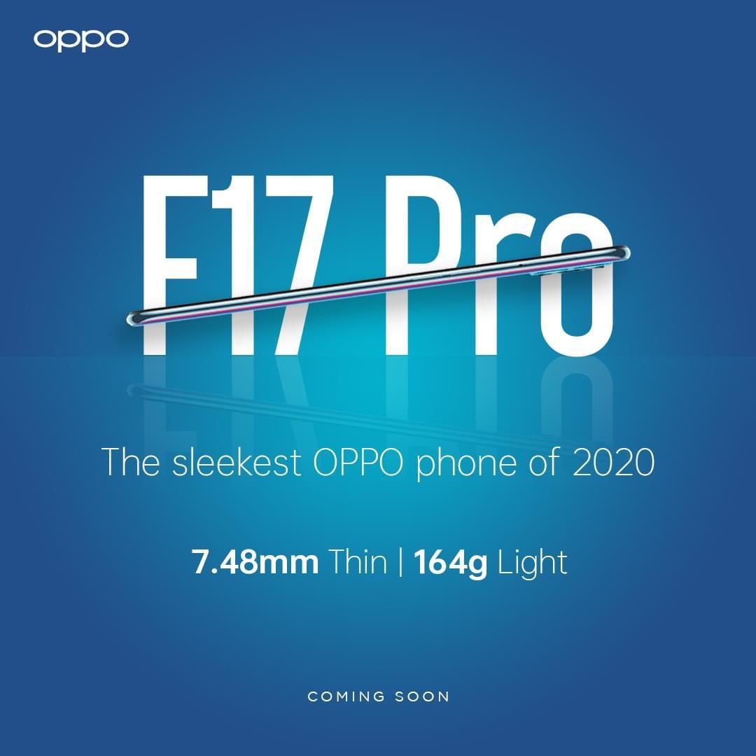 F17 Pro