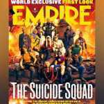 The Suicide Squad director James Gunn teases fans with DC film's full roster