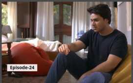 Bandhay Ek Dour Se Ep-24 Review