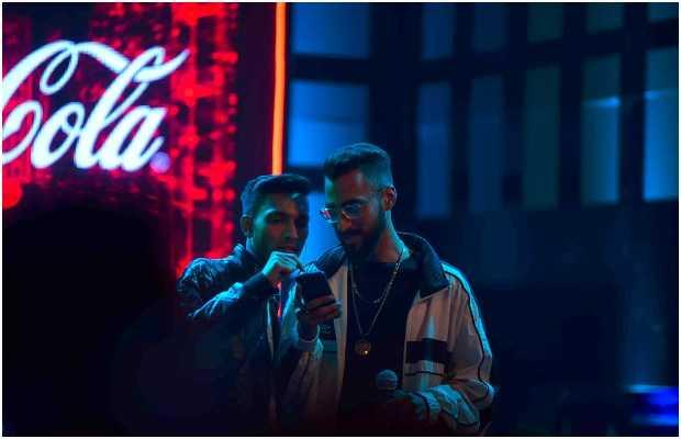 Coke Fest 2020