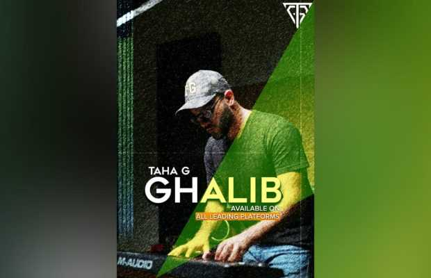 Taha G's Latest Tracks