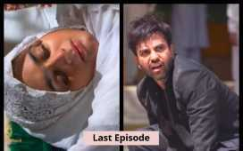Kashf Last Episode Review