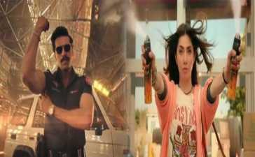 Mahira Khan upcoming film