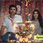 Prem Gali Episode-11 Review: One After the Other, Joya and Hamza Face Obstacles in Love