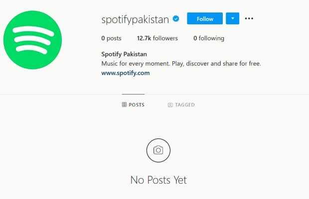 spotifypakistan