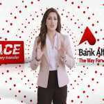 ACE Money Transfer advances Cross Border Payments through partnership with Bank Alfalah Limited, Pakistan
