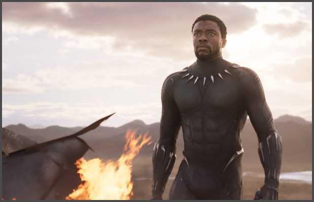 Black Panther 2 Without Chadwick Boseman