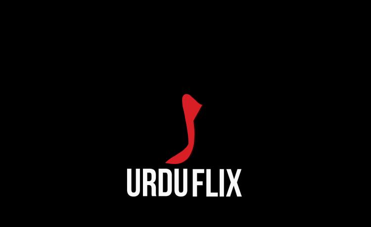 UrduFlix App