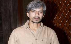 allegation on Vidya Balan