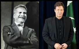 PM Imran Khan pays tribute