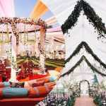 Top 10 Outdoor Event Planner and Decorators