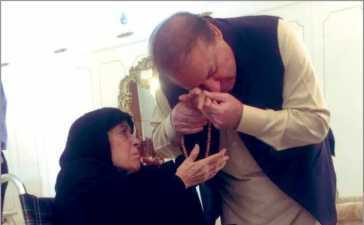 PML-N postpones all political activities