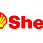 Asia at crossroads in mobility revolution says new Shell report
