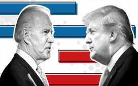 Biden is focused on Pennsylvania