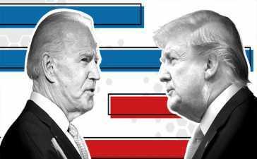 Biden is focused on Pennsylvania