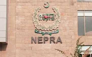 NEPRA Increases Power Tariff