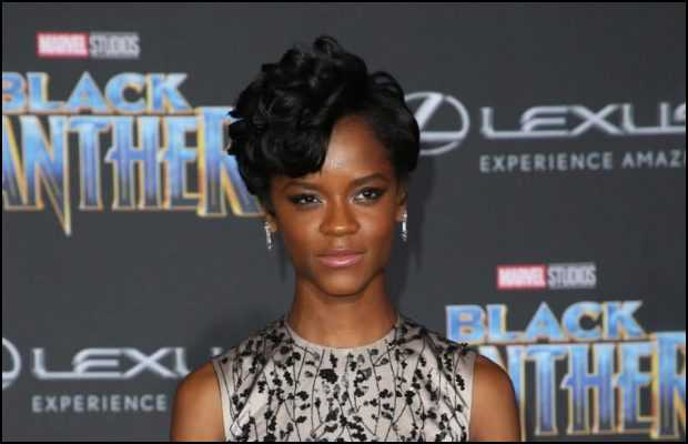 Letitia Wright deactivates her social media accounts amid anti-vaccination backlash