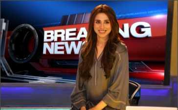 Mashal Khan originals web series