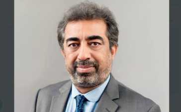 Senior journalist Tariq death