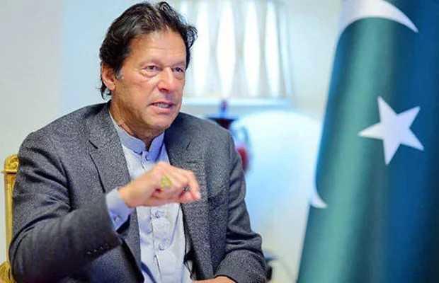 PM condemned India's deliberate