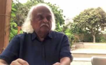 Anwar Maqsood
