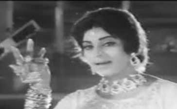 Firdous Begum death