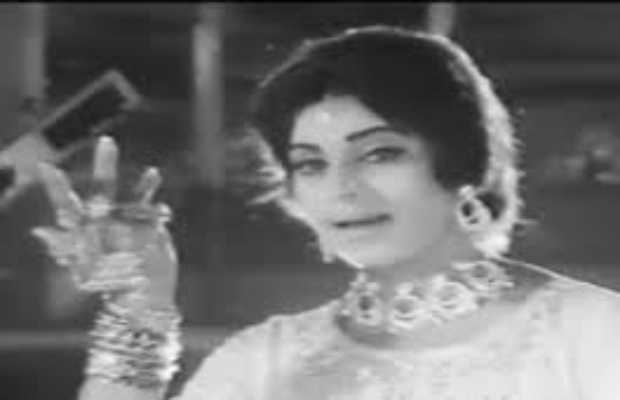 Firdous Begum death