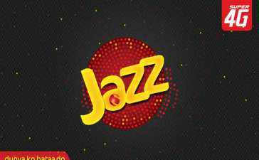 Jazz to work together