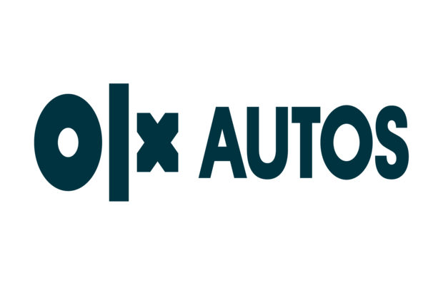 OLX Auto Inspection Service Introduced