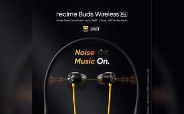 Audio Buds Wireless