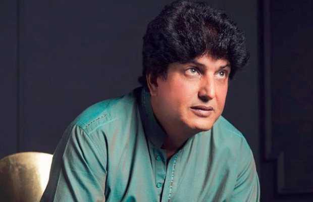 Khalil Ur Rehman Qamar Current Affairs Show