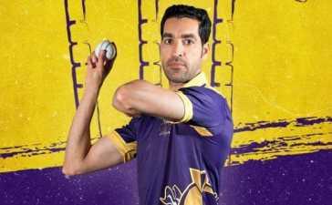 new bowling coach