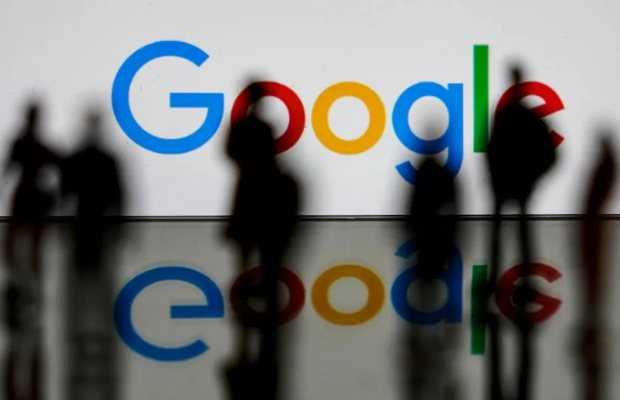 $3M Open Fund by Google News