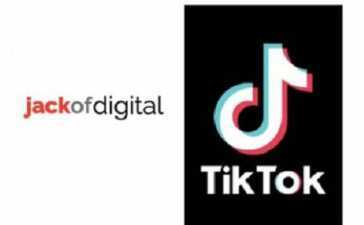 Jack of Digital