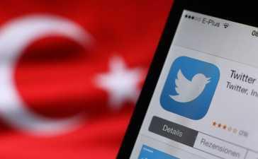 new social media law