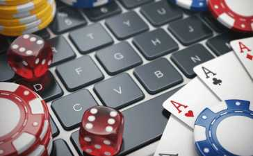 Gambling Laws in Pakistan