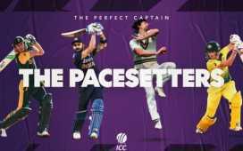 Imran Khan the best cricketer