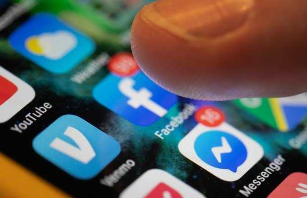 Govt. to Review Social Media Rules