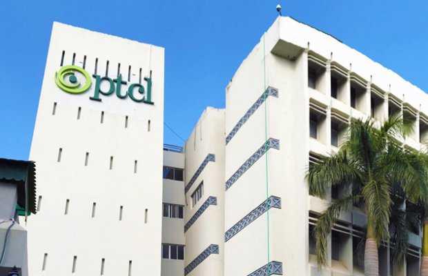 PTA Renews PTCL's License